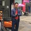 đánh giá của Phan Mạnh