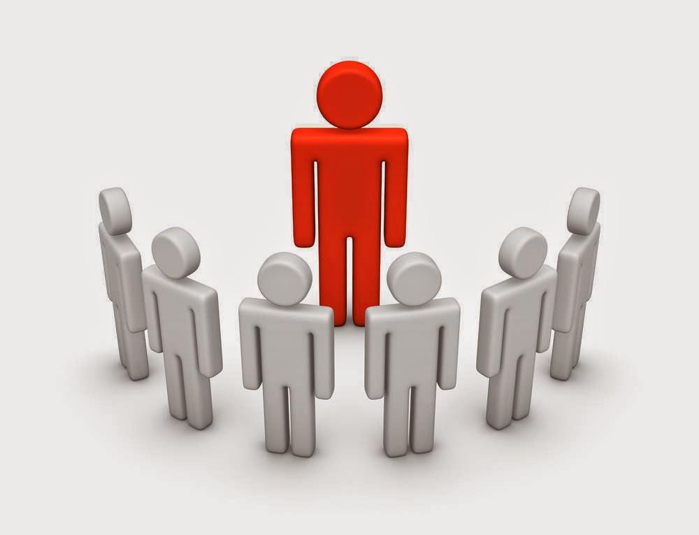 hồ sơ thành lập chi nhánh doanh nghiệp tư nhân