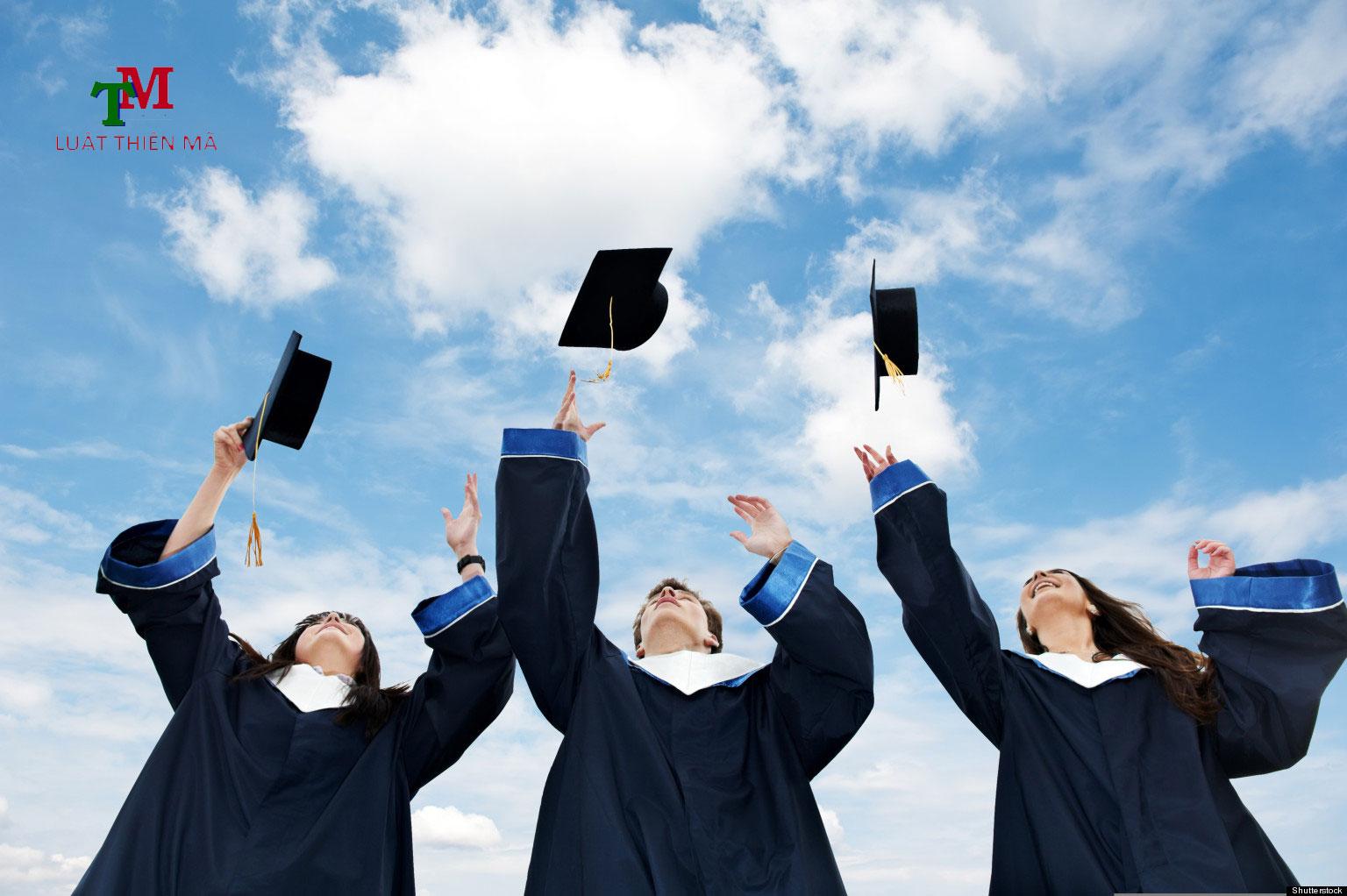dịch vụ cấp giấy phép tư vấn du học