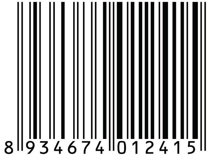 đăng ký mã vạch hà nội