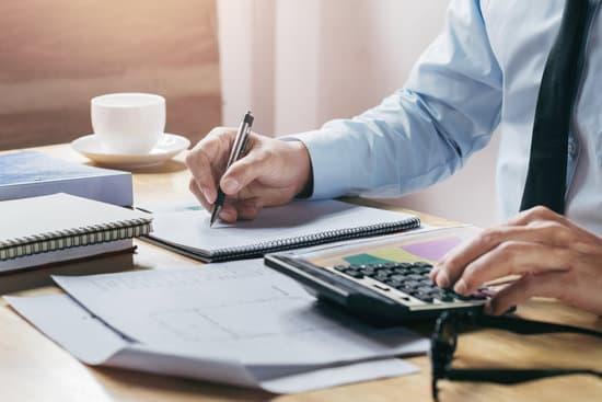 dịch vụ giấy chứng nhận đầu tư nhanh