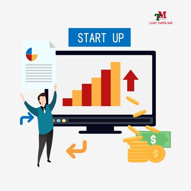6 điều kiện để thành lập doanh nghiệp mới