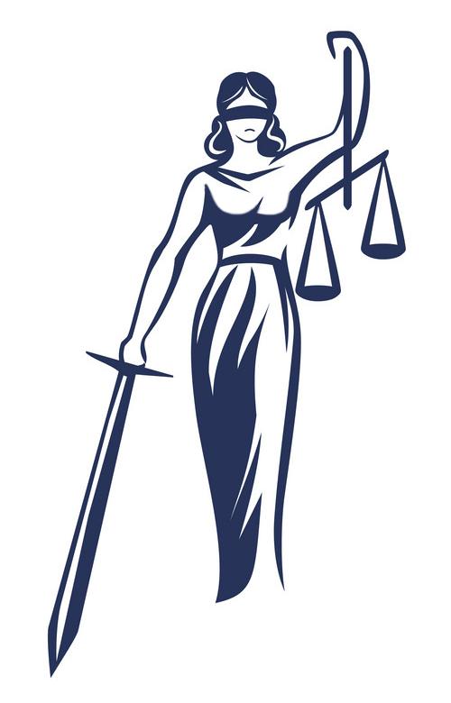 luật đồng hành cùng doanh nghiệp