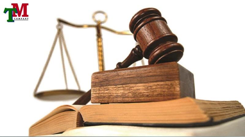 dịch vụ luật sư tranh tụng giỏi Luật Thiên Mã