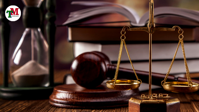 luật sư hình sự